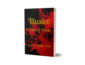 Book image for Illusive: Fame & Power