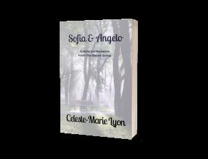 Sofia&Angelo book image