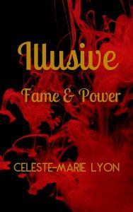 Illusive F&P cover image