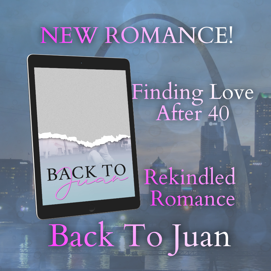 teaser pic for back to juan