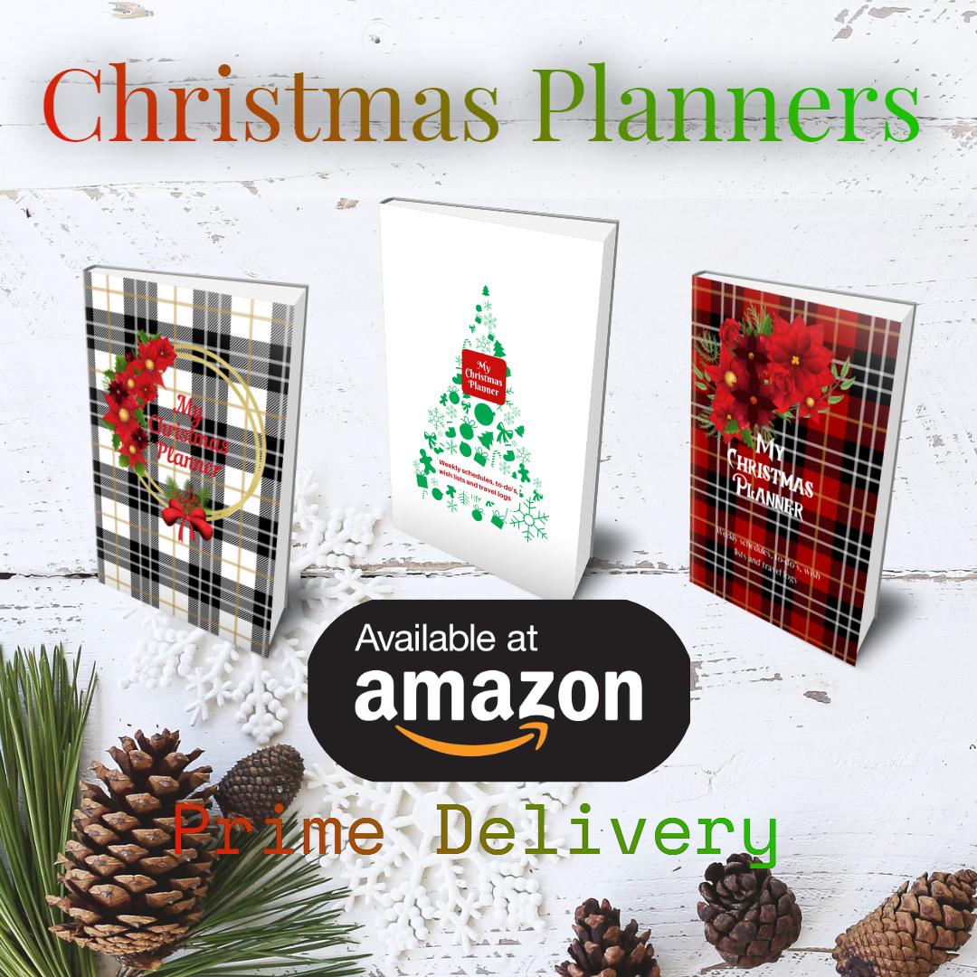 Planner ad1